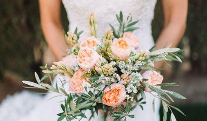 Mil fulles taller de flors