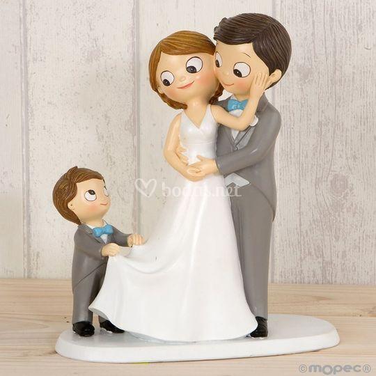 Figura tarta