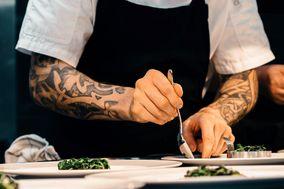 Chef Privé