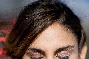 Rox Makeup Artist