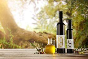 9 oliveres