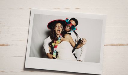Instant Photo Party 2