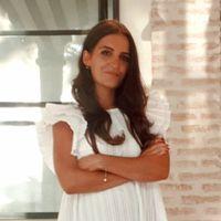 Beatriz Jimeno Jiménez
