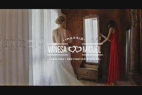 Videography Wedding Films