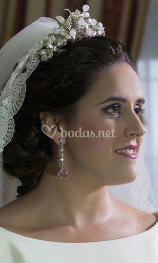 Alicia Benítez