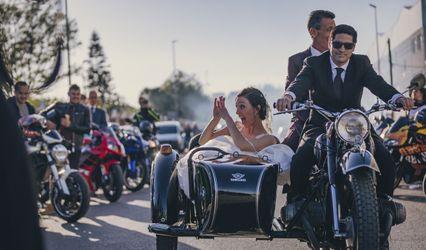 Wedding Memories 2