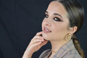 Miranda Franco