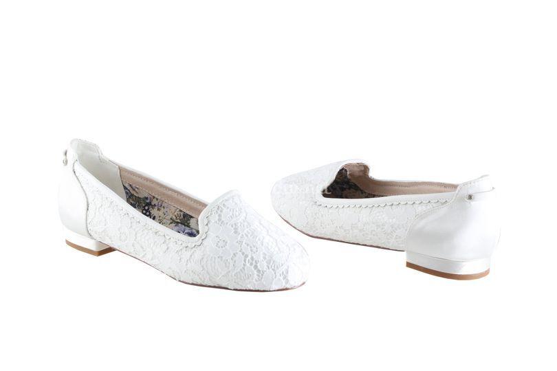 Zapato Alice