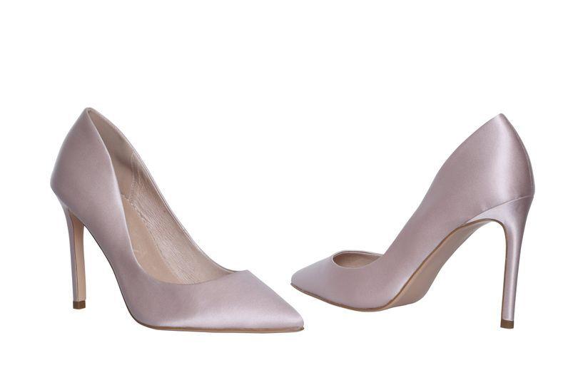 Zapatos Meghan