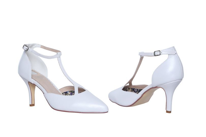 Zapatos Jaime