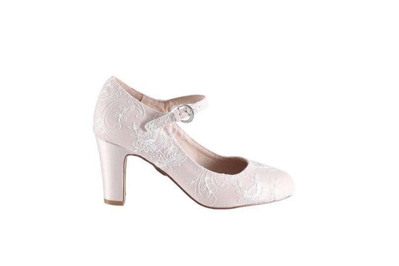 Zapato Martha