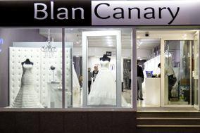BlanCanary