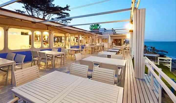 Realito Beach Club
