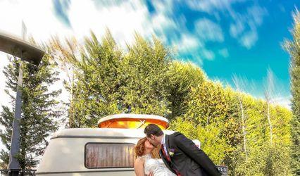 Wedding esencia