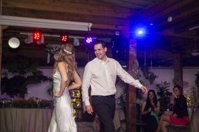Tu baile