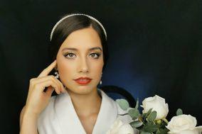 Elmirita Makeup