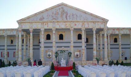 Hotel Convento I