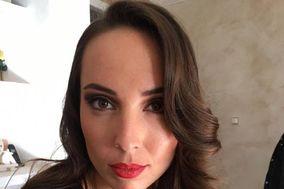 Miriam Expósito Mua