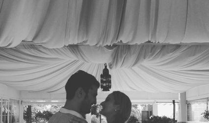 Wedding Dance 1