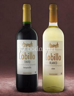 Lobillo