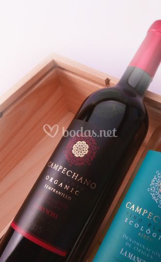 Vino-ecologico_1_75649