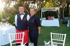 Catering Ramírez Canela