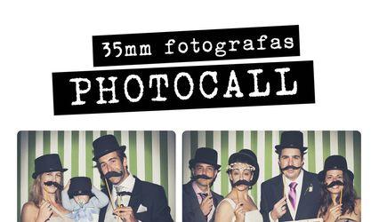 35mm fotógrafas 1