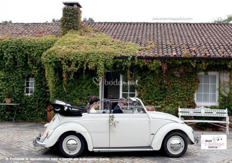 Book fotografías bodas3