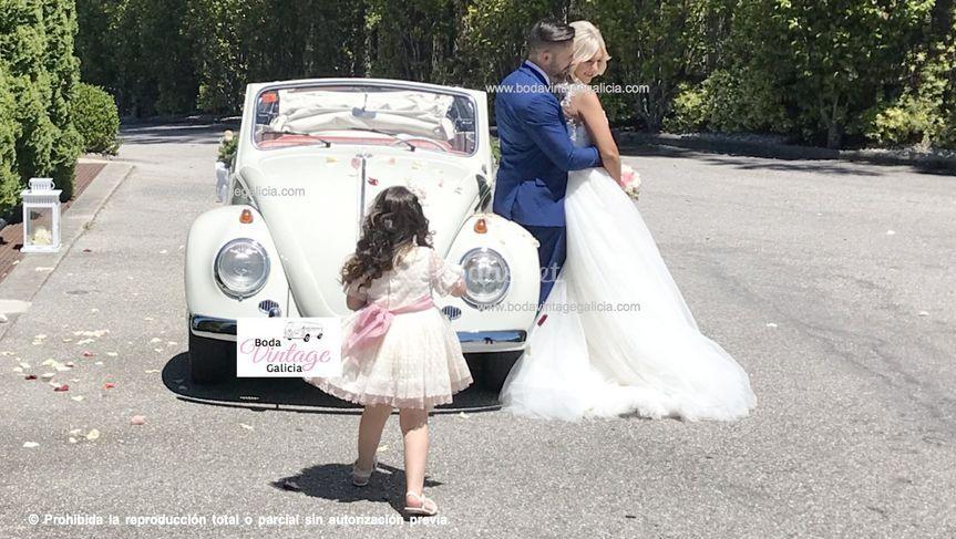 Book fotografías bodas5