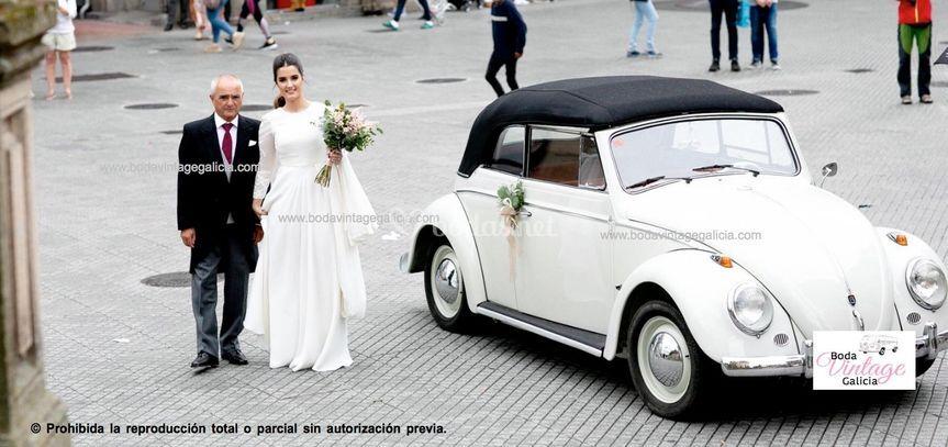 Book fotografías bodas2