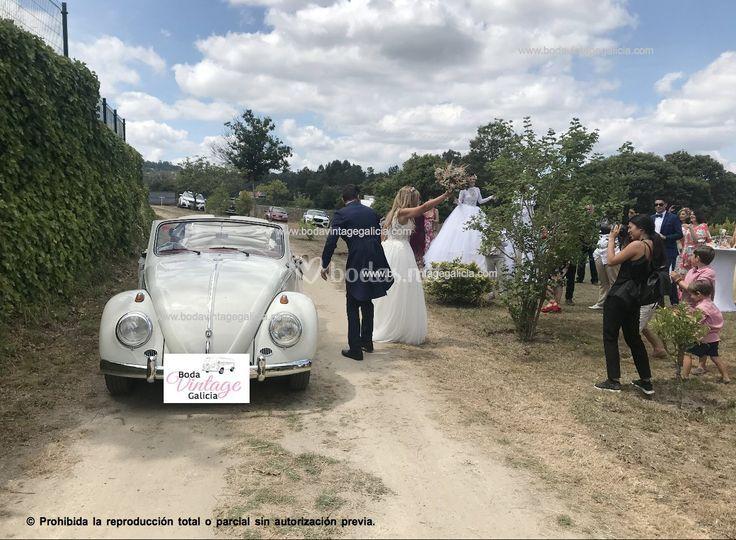 Book fotografías bodas4