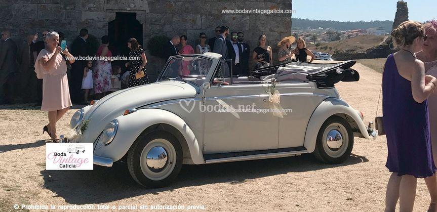 Book fotografías bodas6