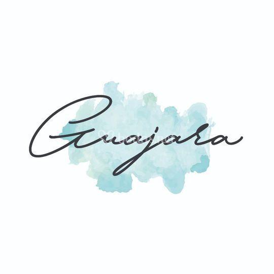 Guajara
