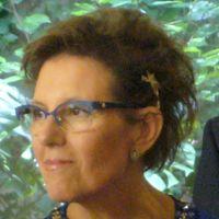 Victorina Seguí