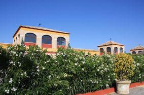 Hacienda El Chaparrejo