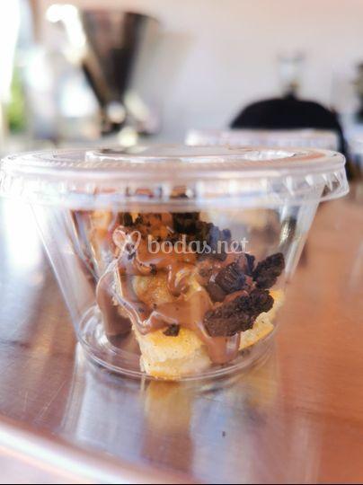 Gofres Chocolatea-t