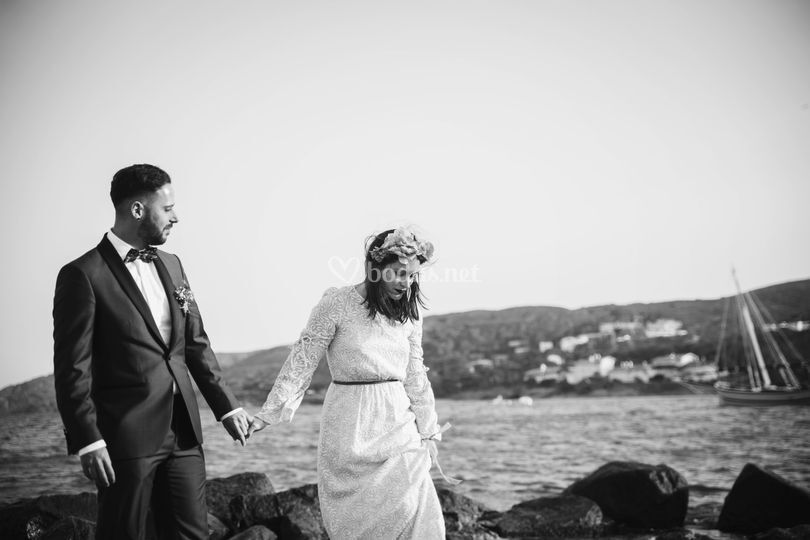 Jial&Co. Photography PostBoda