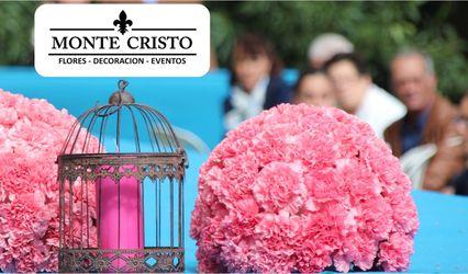 Monte Cristo 1