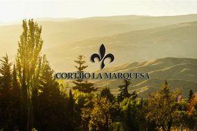 Cortijo La Marquesa