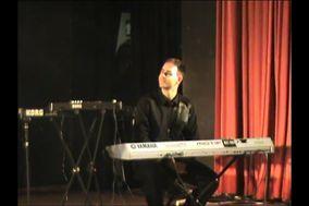 Pianista en tu boda