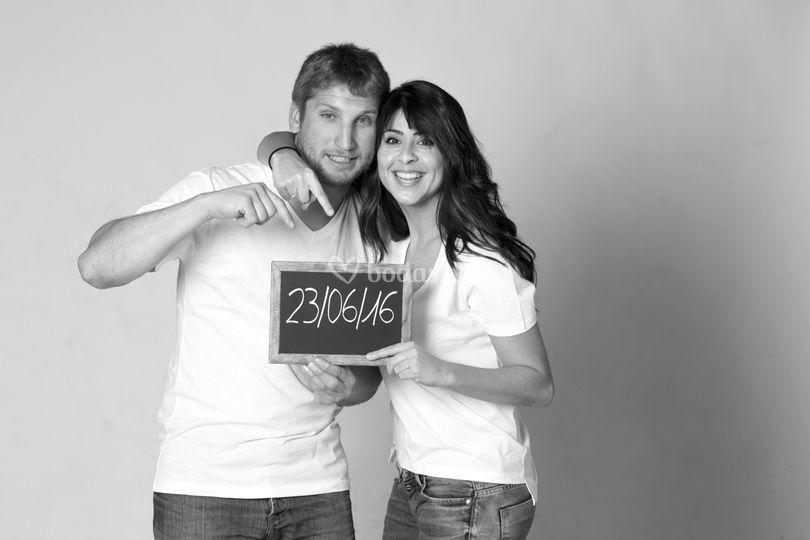 Enlace Laura & Jordi