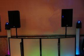 One-La sound & lighting