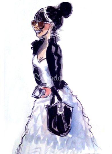 Lorena Castellò