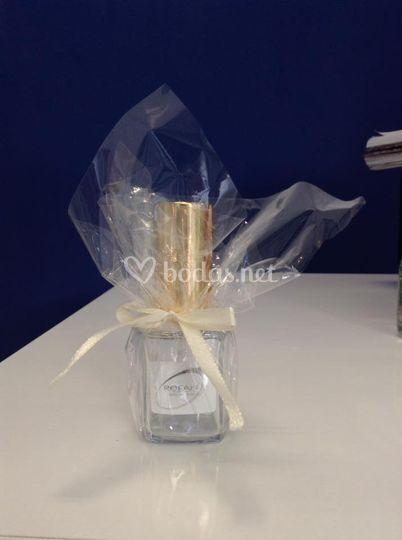 Perfumes 30ml