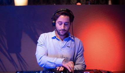 Eraso DJ 1