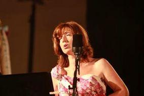 Soprano Maria José