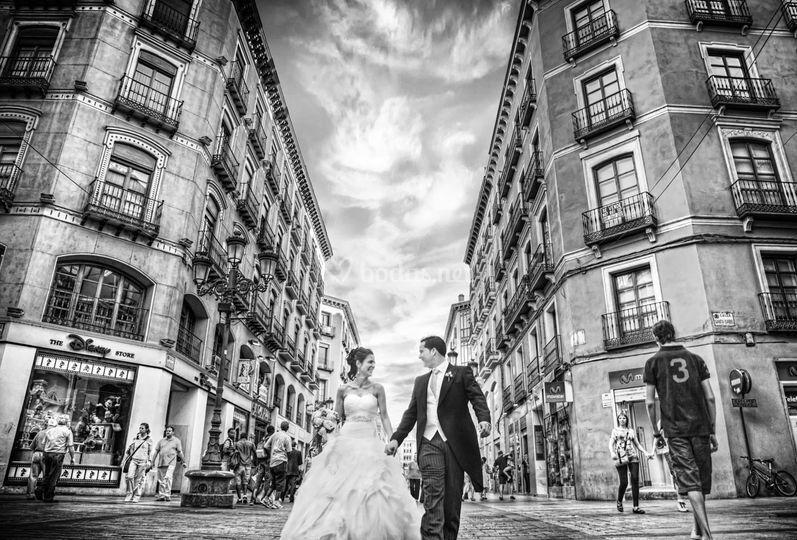A. Martin Fotógrafos ©
