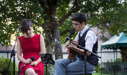 Discomóvil Bob Disco
