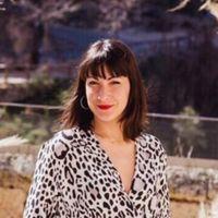 María Boronat