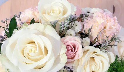 Dadá Flores y Arte